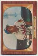 1955 Bowman 179 Aaron Ex Ctd