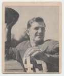 1948 Bowman 22 Baugh VG