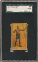 1910 E-UNC Candy  Jack Johnson SGC 1
