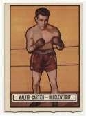 1951 Ringside 33 Cartier NM