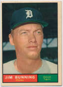 1967 Topps  59 different commons/minors Ex-Mt