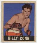 1948 Leaf 47 Billy Conn NM pd