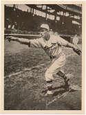 1936 R311 Glossy 5 Dean Ex-Mt+