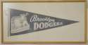 1950 Pennant  Brooklyn Dodgers
