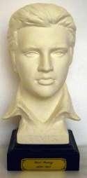 1977   Elvis Preley Bochmann Bust Ex-Mt/NM