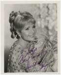 Photo  Reynolds, Debbie 9.5 vintage pers