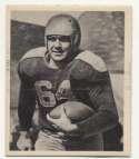 1948 Bowman 72  Ex