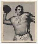 1948 Bowman 30  Ex