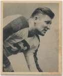 1948 Bowman 61 Wojciechowicz VG-Ex