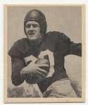 1948 Bowman 87  Ex+