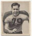 1948 Bowman 93  Ex