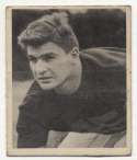 1948 Bowman 42  VG