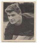 1948 Bowman 42  Ex