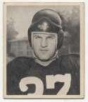 1948 Bowman 1 Tereshinski VG