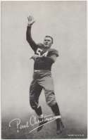 1948 Exhibit 6 Christman Ex-Mt+