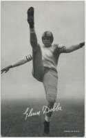 1948 Exhibit 13 Dobbs Ex