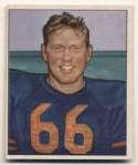 1950 Bowman 28 Turner Ex