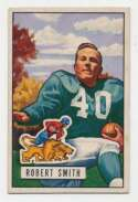1951 Bowman 101  Ex-Mt+