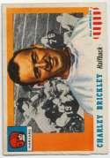 1955 All American 61  NM