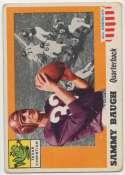 1955 All American 20 Baugh VG