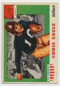 1955 All American 95  NM