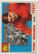 1955 All American 36 Edwards Ex-Mt