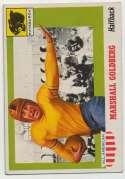 1955 All American 89 Goldberg VG-Ex/Ex