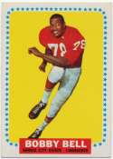 1964 Topps 90 Bell RC Ex-Mt+