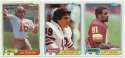 1981 Topps  Complete Set NM to Nm-Mt