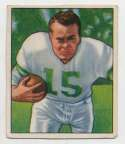 1950 Bowman 23 Van Buren VG