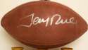 Auto Football  Rice, Jerry 9.5