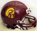 Mini Helmet  Simpson, O.J. 9.5