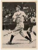 1936 R311 Glossy 9 Greenberg Ex-Mt+