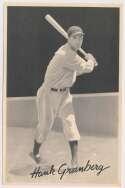 1939 R303B 12 Greenberg Ex++