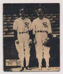 1934 Batter Up 111 Hayes, Lyons GVG