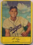 1954 Stahl Meyer  Hodges Fair-Good
