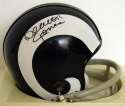 Mini Helmet  Jones, Deacon 9.5