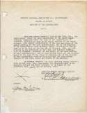 Document  Barrow/Weiss Signed 1942 Document 9.5