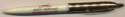 1955   Rocky Marciano Vintage Pen (scarce) Ex