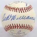 500 Home Run Club 9.5 (OAL Brown)