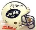 Full Size Helmet  Namath, Joe 9.5