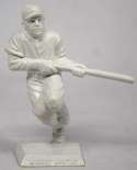 1955 Dairy Queen  Mickey Mantle Statue NM