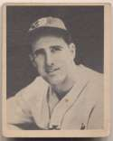 1939 Play Ball 56 Greenberg GVG