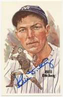 1980 Perez Steele  Dickey 9.5