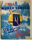 1947 WSP