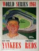 1961 WSP  At Yankees Ex