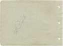 Album Page  Rizzuto, Phil (circa 1941) 8