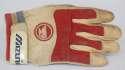 1983 Equipment  Pete Rose Batting Glove