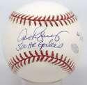 Retired Star  Rodriguez, Alex  9.5 (Selig, 500 HR Yankees, 66/113)