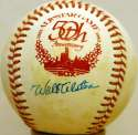 Deceased  Alston, Walt  9 (83 All Star Ball)